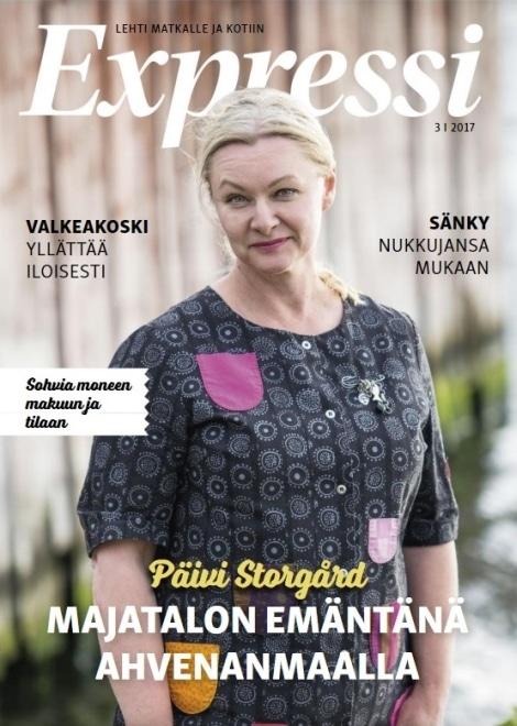 Expressi 03/2017